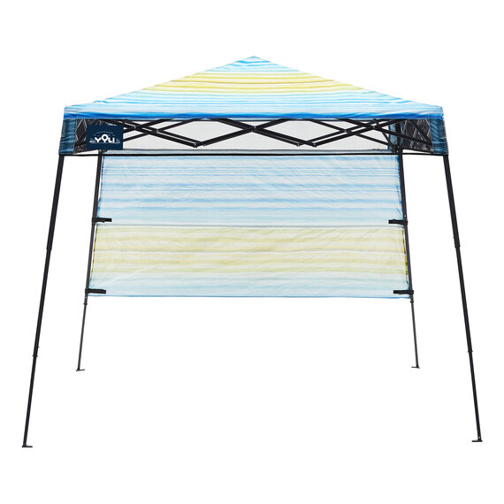LiteTrek 36 7'x7' Instant Canopy with Backpack  - view 1