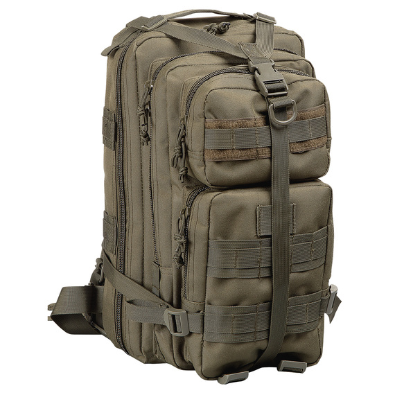 Medium Tactical Pack  - view 1