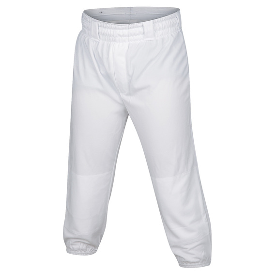 P100 Youth Pull-Up Style Baseball Pants