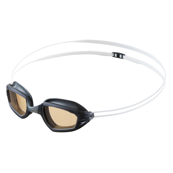 Covert Swim Goggles