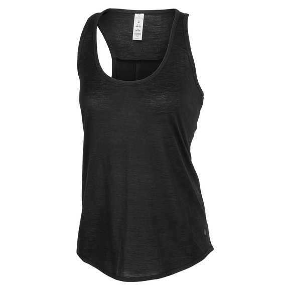 Women's Lynn Tank Top  - view 1