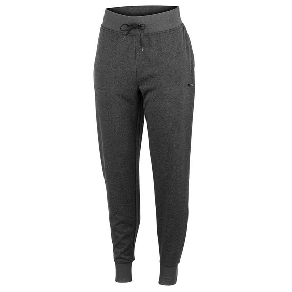 Women's Downy Fleece Jogger  - view 1