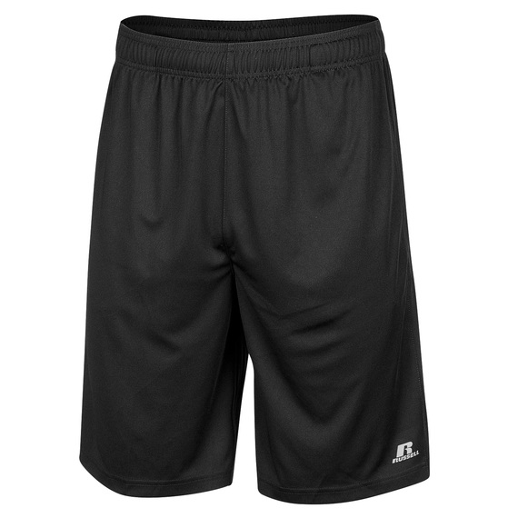 Men's Insert Shorts  - view 1