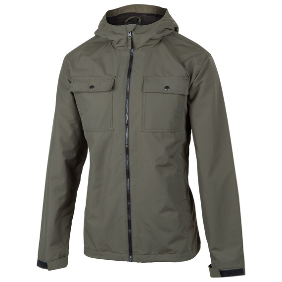 Men's Water Resistant Jacket  - view 1