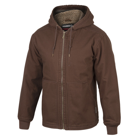 Men's Sturgis Jacket  - view 1