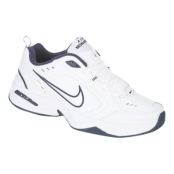 Air Monarch IV Men's Training Shoes