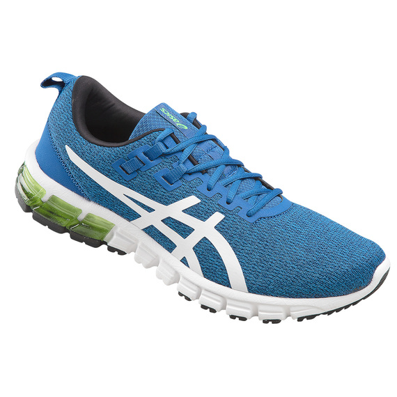 Gel Quantum 90 Men's Running Shoes