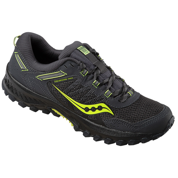 Excursion TR13 Men's Running Shoes