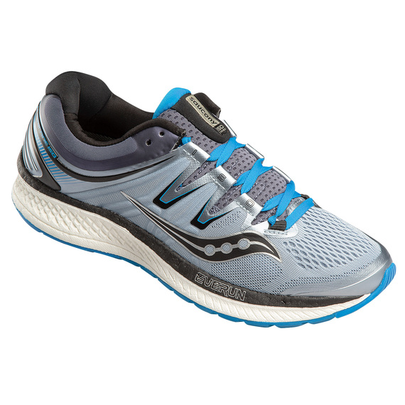 Hurricane ISO 4 Men's Running Shoes