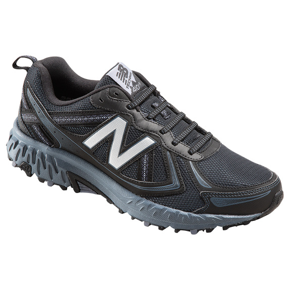 410v5 Men's Running Shoes  - view 1