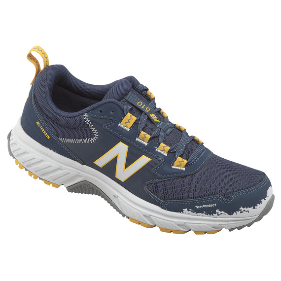 MT510v5 Men's Running Shoes  - view 1