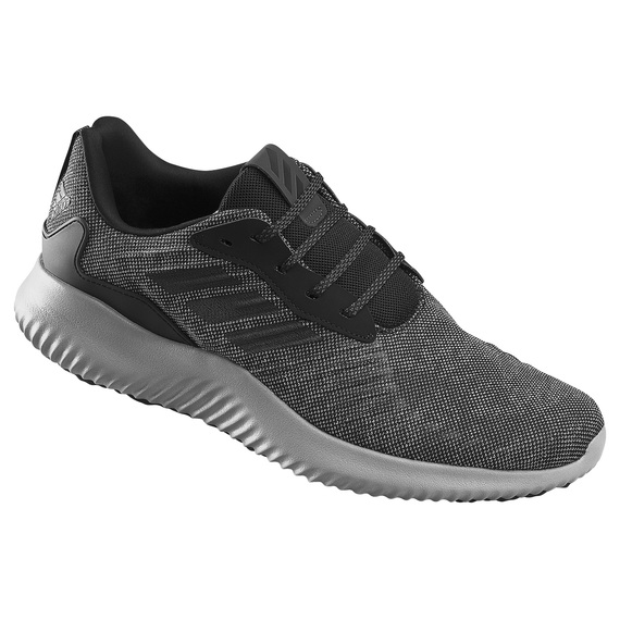 Alphabounce RC M Men's Running Shoes