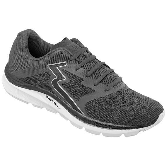 Spinject Men's Running Shoes