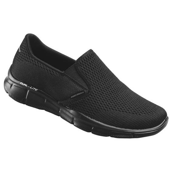 Equalizer Double Play Men's Lifestyle Shoes