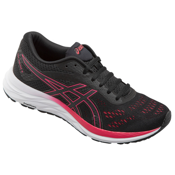 Gel Excite 6 Women's Running Shoes