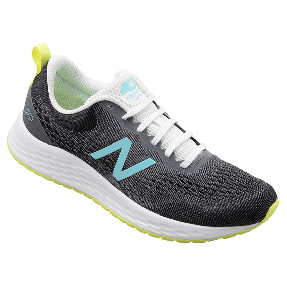 Fresh Foam Arishi V3 Women's Running Shoes
