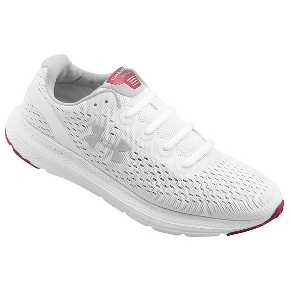 Charged Impulse Women's Running Shoes