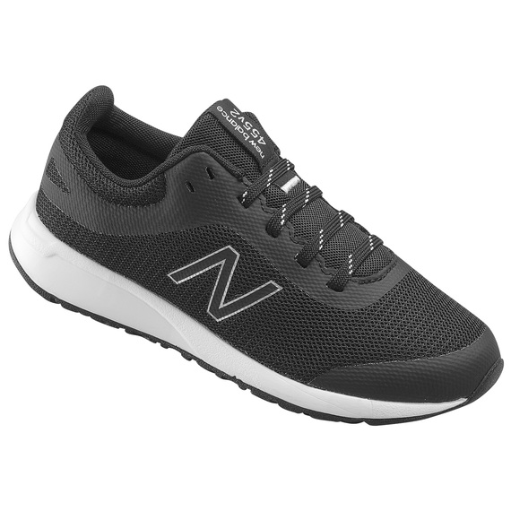 455v2 Boys' Running Shoes  - view 1