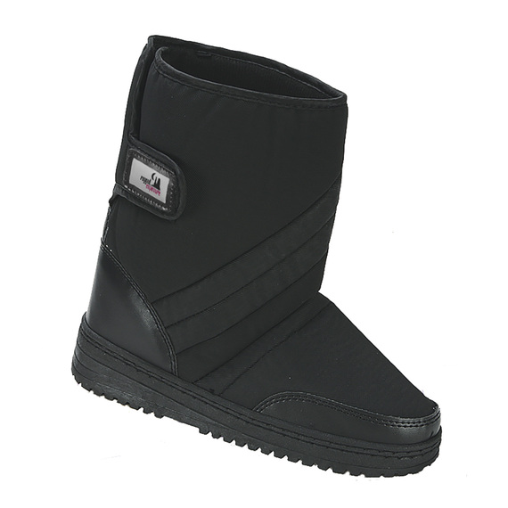 Junior Snow Boot Youth's Snow Boots