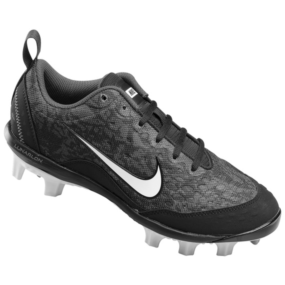 Hyperdiamond 2 Pro MCS Women's Softball Cleats
