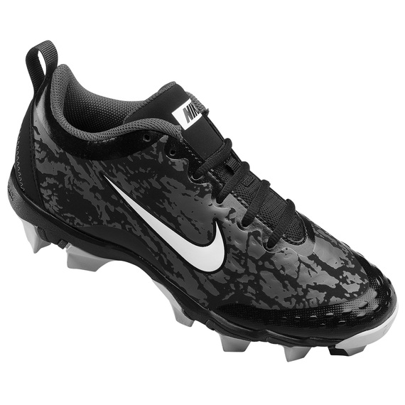 Hyperdiamond 2.5 Keystone Women's Softball Cleats