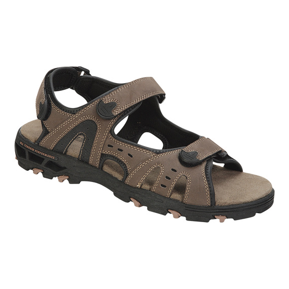 Waverider II Men's River Sandals