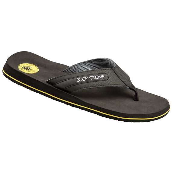 Fathom Men's Thong Sandals