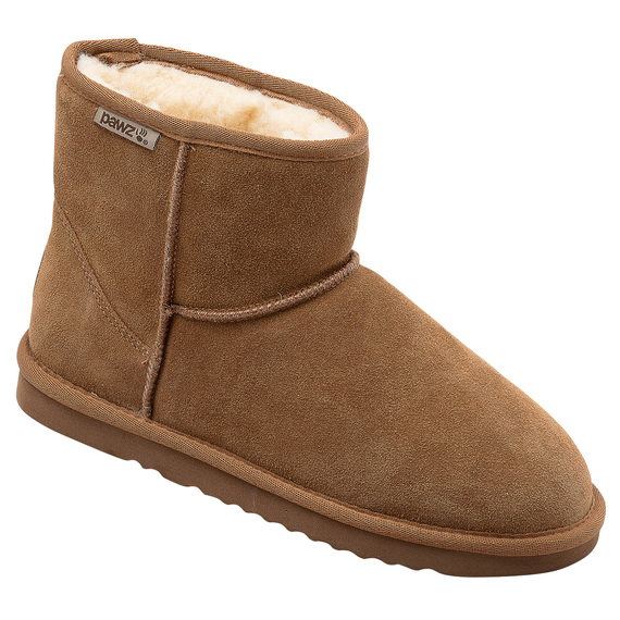 Charlotte Women's Boots