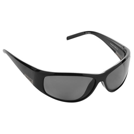 Formula Sunglasses