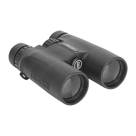 Bushnell Pacifica Guide 10x42mm Binoculars