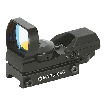 Trending Category - Hunting Optics