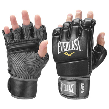Trending Category - MMA Gloves & Training Gear