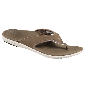 Spenco Yumi Total Support Men's Sandals