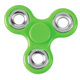 Optrix Spinz Fidget Spinner0