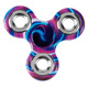 Optrix Spinz Fidget Spinner1