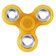 Optrix Spinz Fidget Spinner3