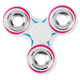 Optrix Spinz Fidget Spinner4