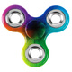 Optrix Spinz Fidget Spinner5