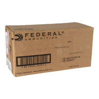 Federal American Eagle .223 Remington Ammo - 1,000-Round Case