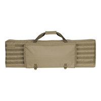 Fieldline Gun Bag