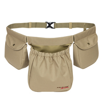 Fieldline Game/Shell Belt