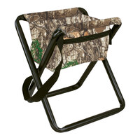 Fieldline Dove Stool