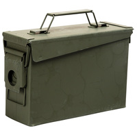 Blackhawk .30-Caliber Ammo Can