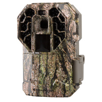 Stealth Cam G45NGX 22.0 Megapixel Moss Tree Camo Trail Camera