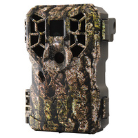 Stealth Cam PX 14 Megapixel FX Shield Camo Trail Camera