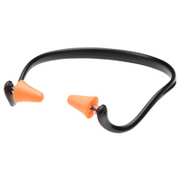 Walkers Game Ear Pro-Tek Neckband Ear Plugs