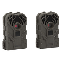 Stealth Cam QS14 Trail Camera - 2-Pack