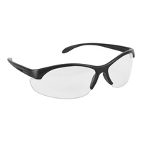 Howard Leight Youth's Safety Glasses