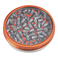 GAMO Red Fire .177-Caliber Pellets - 150 Count