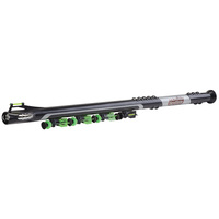 Barnett Spitfire Youth Blowgun